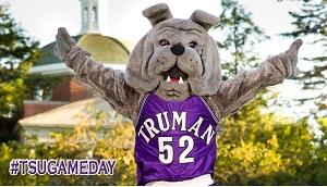 Truman Athletics