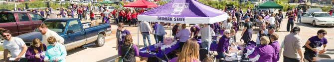 BANNER-Homecoming-Tailgate2_w