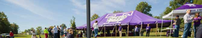 BANNER-Homecoming-Tailgate3_w