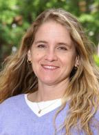 Bethany Conover
