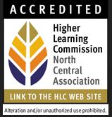 HLCNCA_accreditedLogo