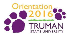 OrientationLogo2016-Color