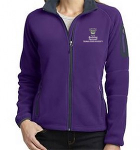 Purple Fleece (sized)