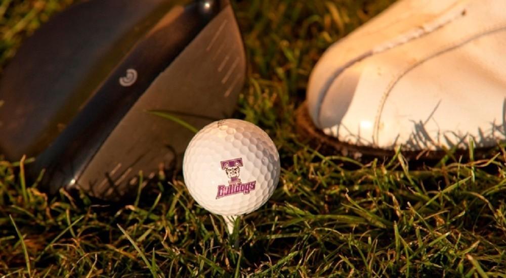 Truman Golf