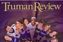 Alumni Magazine