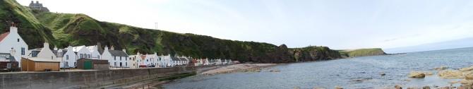 scotland-731964_1920