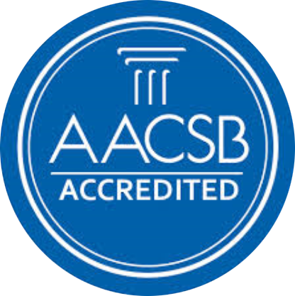 AACSB-logo Without Background