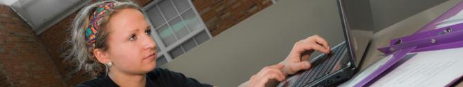 Banner - MollyMcGrawEconBusinessJan2014-4WebBannersJan20144000 x 2667