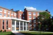 Campus Housing | Truman State University