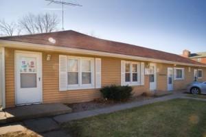 Campus Housing Options | Truman State University