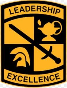 Army ROTC at Truman State University