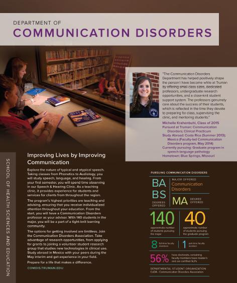 Print Quick Facts Brochure (PDF)