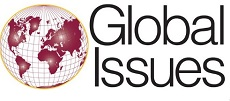 Global Issues Colloquium