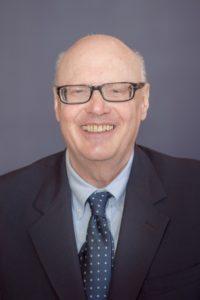 John Millemon