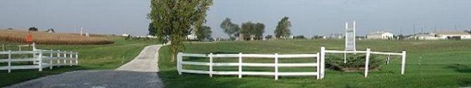 BANNER University Farm