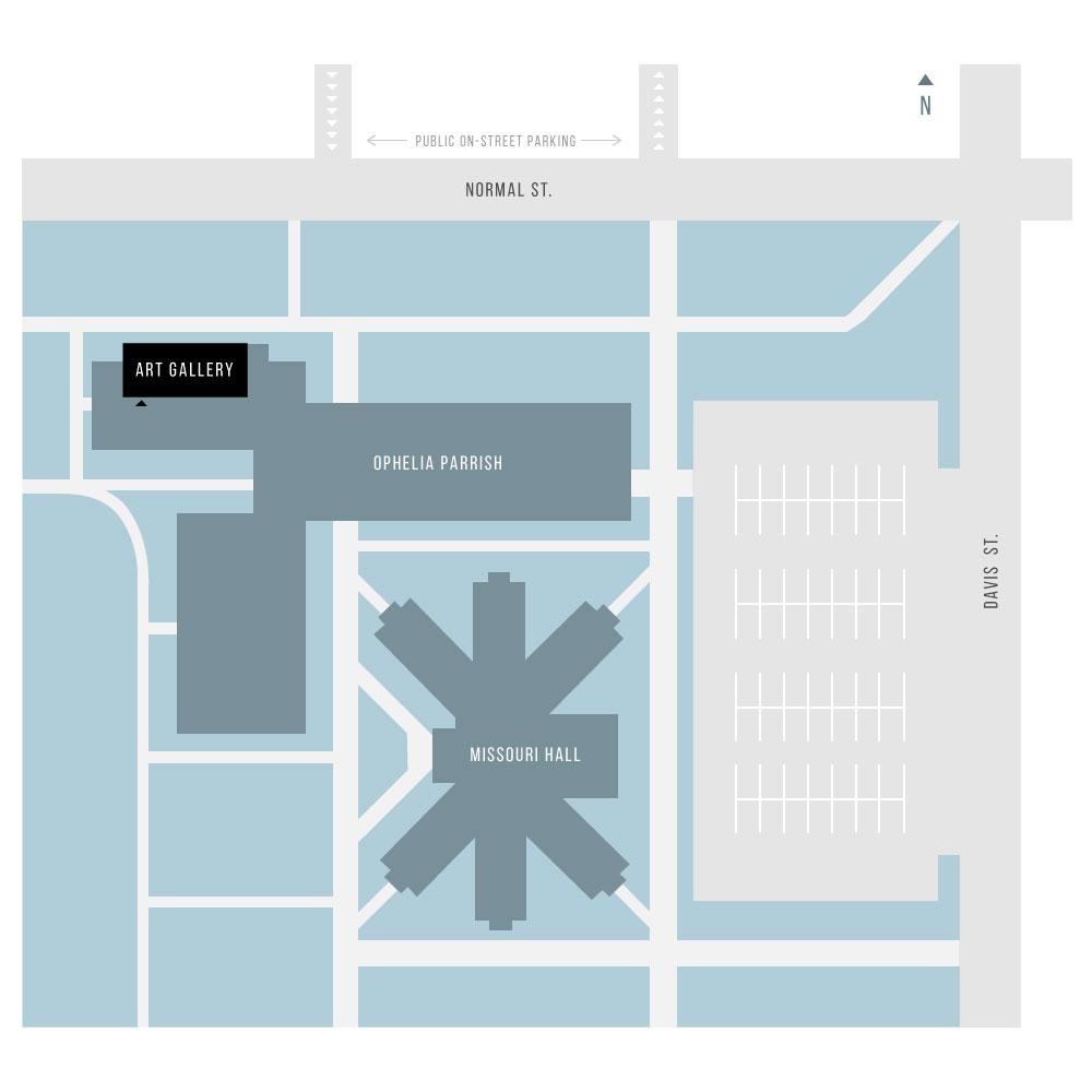 gallery-graphicmap-blue-1000
