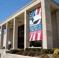 Harry S Truman Library