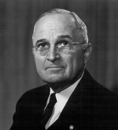 Truman_Harry_portrait_400