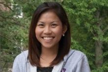 Ester-Chu