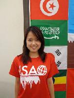 ISAO_Chi Le