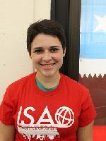 ISAO_Samantha Simms