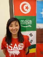 ISAO_Yumo Peng