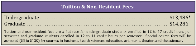 International-Students_TuitionAnd-Fees2