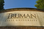 About Truman