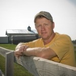 University Farm Bill Kuntz