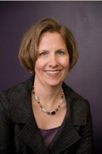 Sarah Burkemper