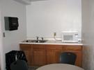 CHall Kitchen1thumb