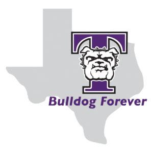 Dallas Chapter Logo