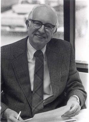 Gilbert Kohlenberg