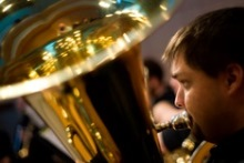Low Brass Studio