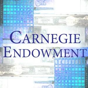 Carnegie Endowment Image