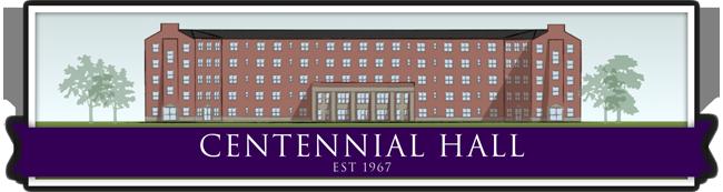 Centennial Header 2_smaller