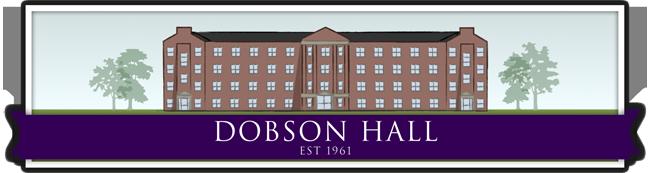 Dobson Header 2_smaller