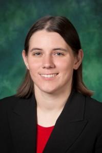 Natalie Gerhart