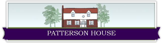 Patterson House small