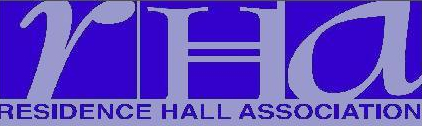 RHA Logo2008