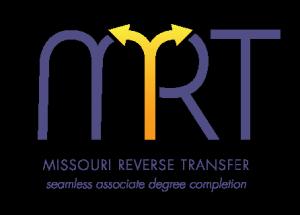 Reverse-Transfer_logo