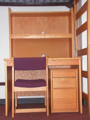 Room 024