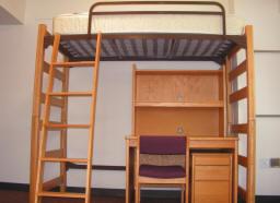 Room 025
