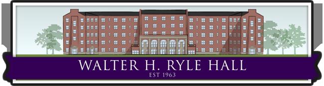 Ryle Header 2_smaller