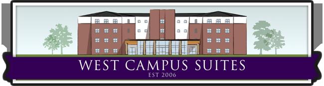 Building Maps - Truman State University