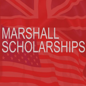 British Marshall Scholarship
