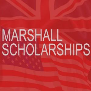 British Marshall Scholarship