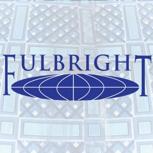 Fulbright Grant/Fellowship