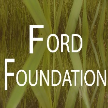 ford foundation predoc and dissertation fellowships for minorities