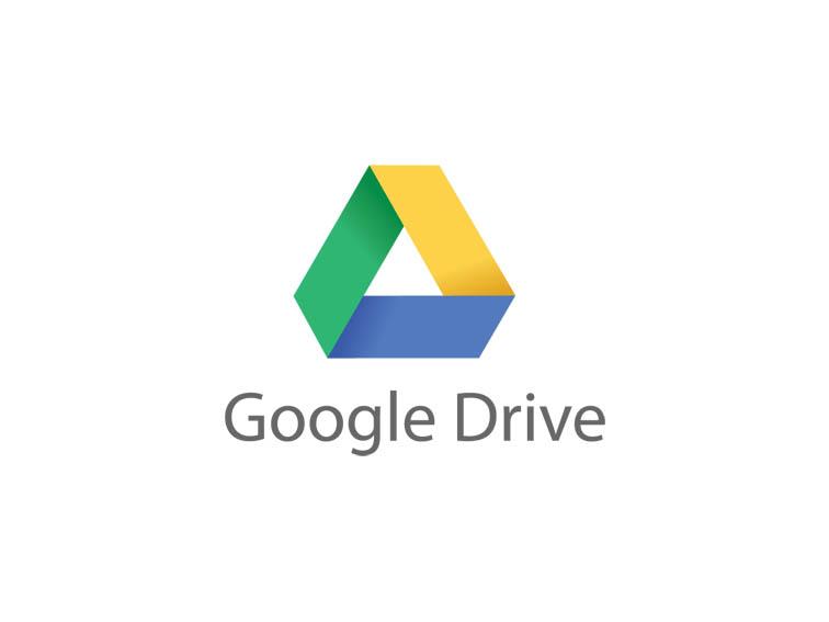 Faculty Workshop: Google Drive - VH1304 - Truman State University